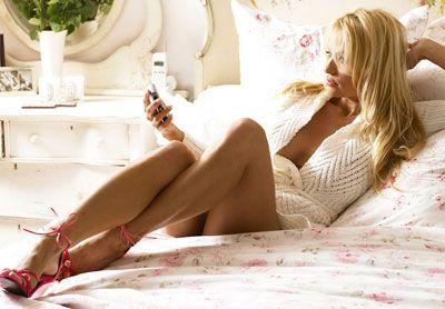 Pamela Anderson - 28